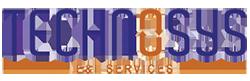 saasmarket client logo